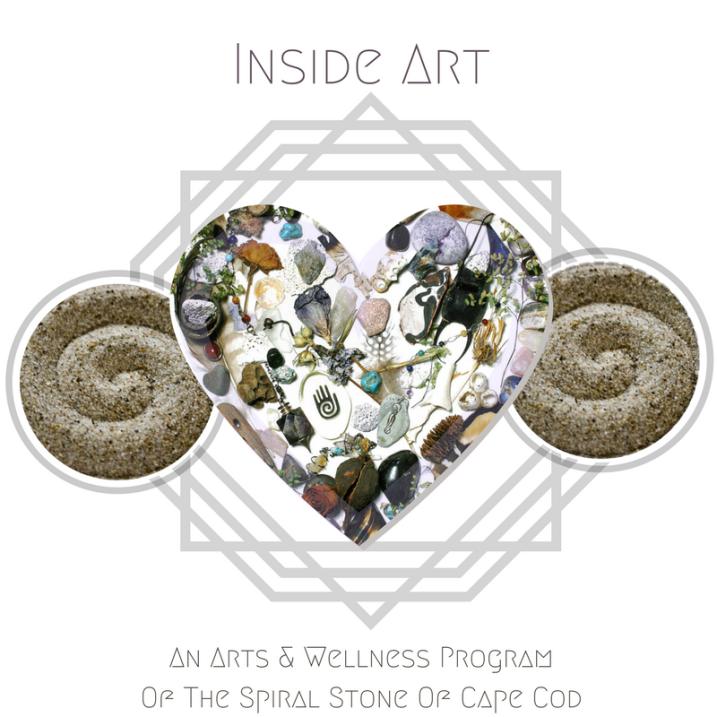 inside-art